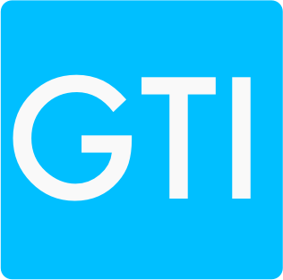 gather-tech.info